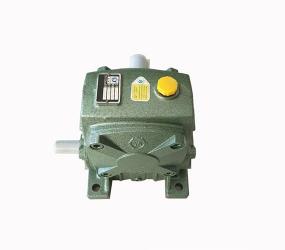 WPA70-B60:1减速机