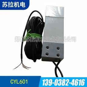 CYL601