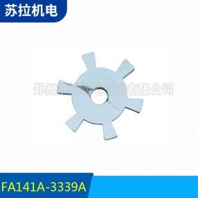 FA141A-3339计数板