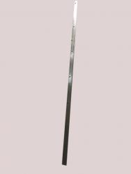 FA203-5410 隔板